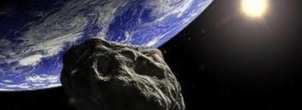 Asteroids – Are We Safe On Earth?