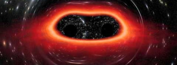 The Largest Black Holes