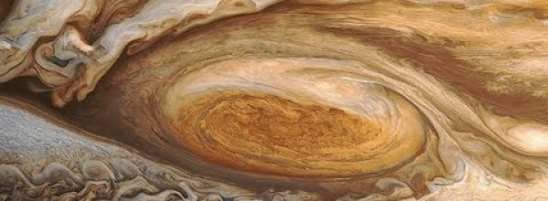 Jupiter Documentary