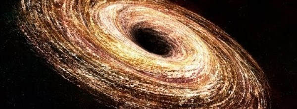 Can black holes be created on Earth?