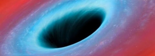 The World's Largest Black Holes