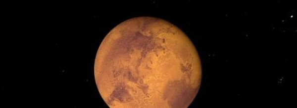 Mars' Orbiter 10-months' Voyage is Nearing the End – NASA