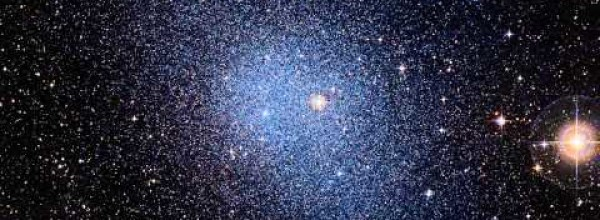 Missing Stars from Globular Clusters