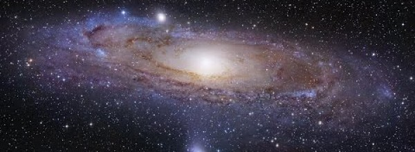 All Stars of Andromeda Galaxy