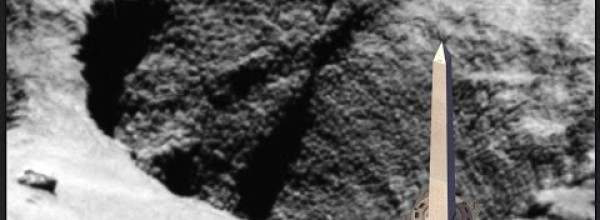 The Rosetta Probe Detects Giant Sinkholes on Comet 67P
